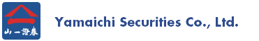 Yamaichi Securities Co., Ltd.